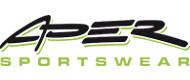 APER sportswear