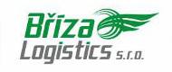 Bříza Logistics s.r.o.