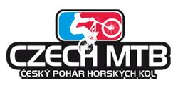Czech MTB