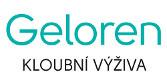 Geloren - kloubní výživa